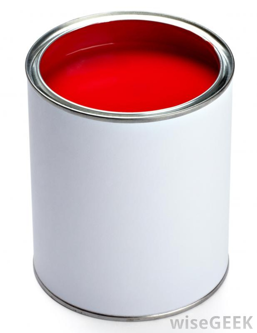 red-paint-in-can.jpg